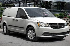 lexus minivan 2014 2014 ram cv tradesman information and photos zombiedrive
