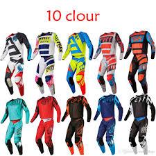 goggles motocross fox reviews online wholesale motocross gear buy cheap motocross gear from chinese