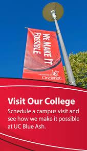 University Of Cincinnati Help Desk Admissions University Of Cincinnati