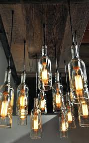 Wine Bottle Chandeliers How Much Are Chandeliers With To Choose A Chandelier Lightology