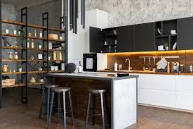 what is the newest trend in kitchen countertops kitchen countertop trends 2020