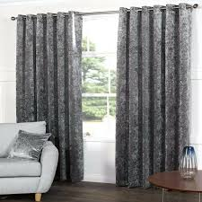 Grey Curtains 90 X 90 Brown Curtains 90 X 90 100 Images Green Paisley Scottish Lined