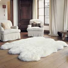 Fur Runner Rug 151 Best Area Rugs Images On Pinterest Area Rugs Carpets And