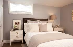 basement bedroom ideas basement bedroom design enchanting basement bedroom design home