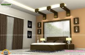 interior designers in kerala for home home design interiors of bedrooms and kitchen kerala home design