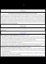 sample dispatcher resume dispatcher duties resume resume for your job application dispatcher duties firefighter resume example