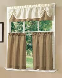 Burlap Drapery Decorations Burlap Window Treatments Where Can I Buy Burlap