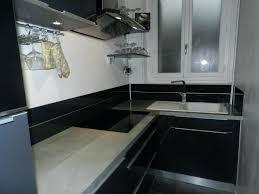 cuisine sur mesure montreal cuisine sur mesure surface cuisine armoire de