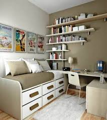 space saving bedroom furniture tags furniture for small bedrooms