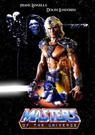watch masters of the universe 1987 full movie official trailer world free 4 u page 515 get latest world free 4 u movies dual