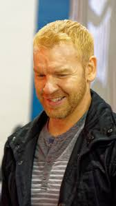 christine michael with short hair christian cage wikipedia