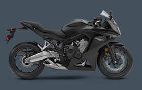 cbr bike green 2016 cbr650f colors honda powersports