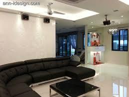 16 house design interior