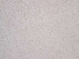 corkboard texture 1 free stock photo public domain pictures