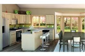 country kitchen house plans country kitchen floor plans coryc me