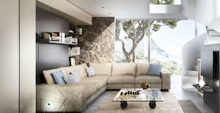 transforming space saving furniture resource furniture pleasing 20 space saving sofas design ideas of slot sofa blending