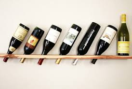 how to build a wine rack in a cabinet diy wine rack projects