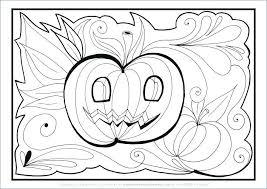 printable halloween pictures for preschoolers coloring page halloween crayola coloring pages crayola free