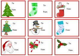 printable christmas cards to make printable christmas gift cards merry christmas happy new year