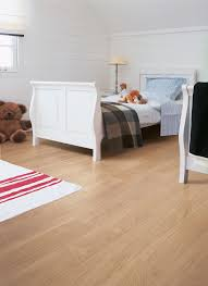 Laminate Flooring Around Pipes Perspective White Varnished Oak Uf915 Laminate Flooring