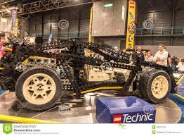 lego technic car lego technic car editorial photo image 48012766