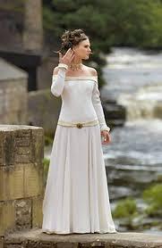 celtic wedding dresses celtic wedding gowns