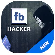 hacker pro apk password fb hacker prank apk password fb hacker prank