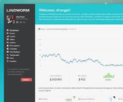 46 free u0026 premium bootstrap admin templates web u0026 graphic design