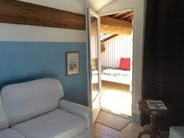 field dans ta chambre la casa occitane award winning prices b b reviews marseillan