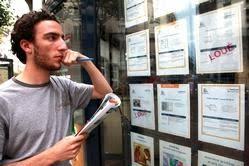 prix chambre universitaire logement étudiant se loger le parisien etudiant