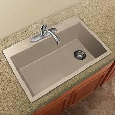 Granite Single Bowl Kitchen Sink Granite Single Bowl Kitchen Sink Kitchen Design Ideas