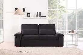 meublez com canapé meublez idées de design maison faciles teensanalyzed us