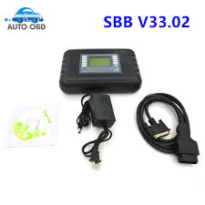 online buy wholesale transponder immobilizer car from china