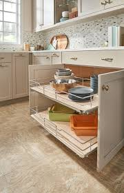101 best rev a shelf kitchen images on pinterest shelf