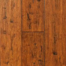 Lumber Liquidators Complaints Supreme Bamboo Flooring U2013 Meze Blog