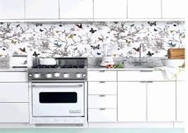 backsplash wallpaper for kitchen fresh wallpaper kitchen backsplash ideas kitchen ideas kitchen ideas