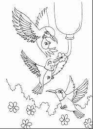 astonishing full page coloring pages alphabrainsz net