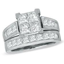 Zales Wedding Rings by 208 Best Zales Pays 8 6 Cash Back On Everything Images On