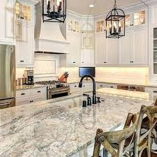 granite countertops ideas kitchen white kitchens with granite countertops ohfudge info