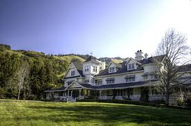 skywalker ranch wikipedia