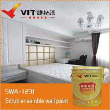 washable paint for interior walls 4 000 wall paint ideas