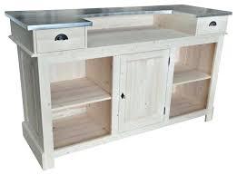 meuble bar cuisine ikea meuble de bar cuisine beau comptoir bar cuisine ikea meuble bar