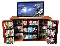 Vhs Storage Cabinet Vhs Storage Shelves Storage Cabinet Storage Cabinet With Door