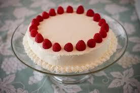 cuatro leches cake recipe u2014 dishmaps