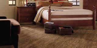 welcome to tymeless flooring in slidell