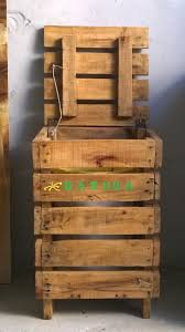 Recycle Kitchen Cabinets by Upcycled Wood Pallet Ideas Pallet Kitchen Cabinets Pallets And