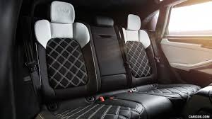 porsche macan interior 2017 2017 techart porsche macan interior rear seats hd wallpaper 52