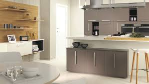 contemporary fitted kitchens in stoke on trent newcastle