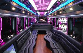 party rentals atlanta 15 deals for party rentals in atlanta ga