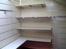 attrezzare cabina armadio progettare la cabina armadio arredamento x arredare la casa giusta